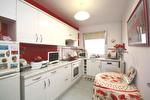 92170 VANVES - Appartement 3