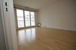 92130 ISSY LES MOULINEAUX - Appartement 2