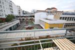 92130 ISSY LES MOULINEAUX - Appartement 3