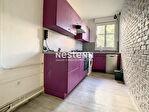 92130 ISSY LES MOULINEAUX - Appartement
