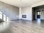 92170 VANVES - Appartement