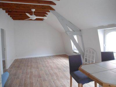 T2 CENTRE ville Poitiers 45 m2 LOUE