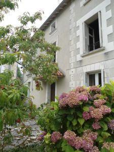 Maison Migne Auxances 6 pieces 182,42 m2 VENDU