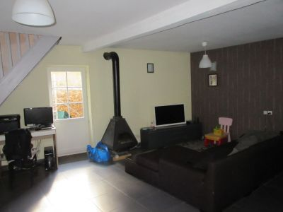 Maison Migne Auxances 4 pieces 108 m2