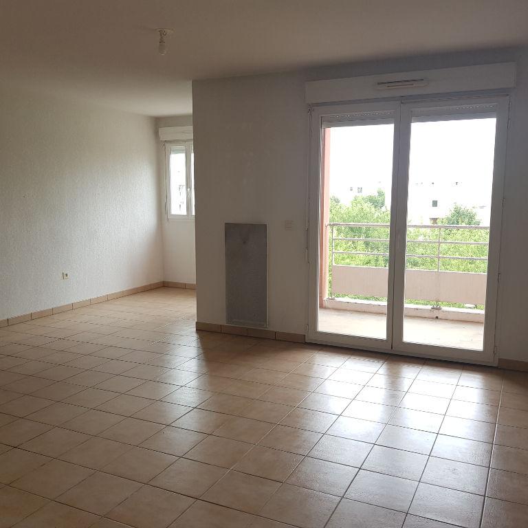 A vendre Appartement Poitiers  3 pièces Saint Eloi