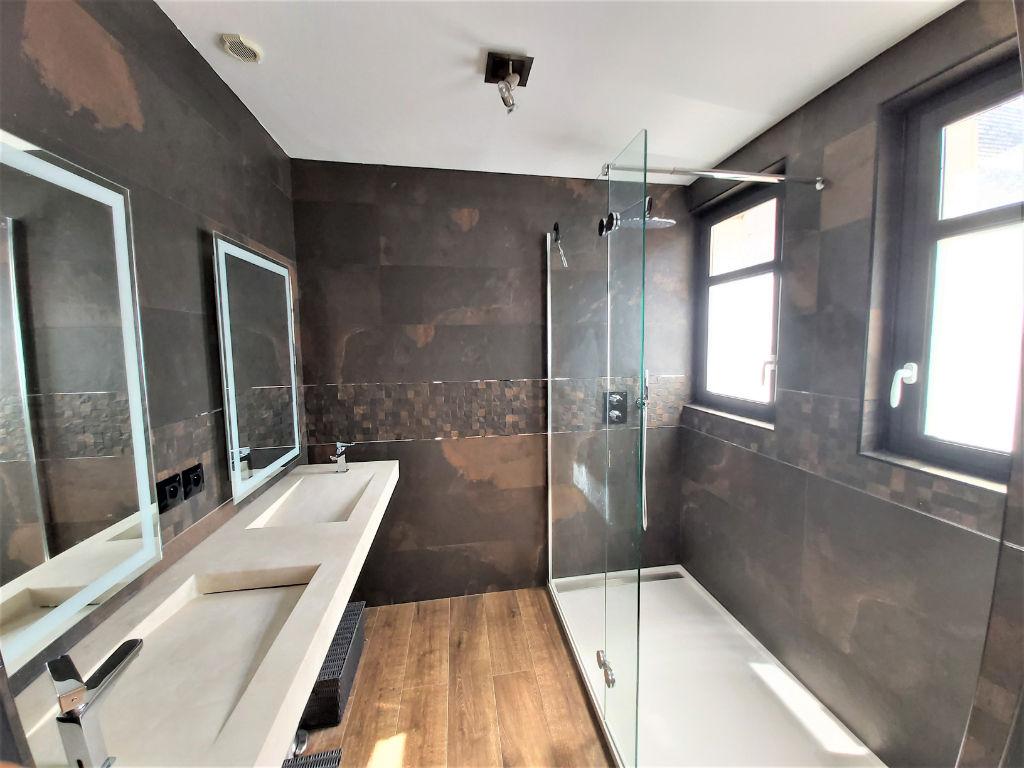 Bel Appartement plateau de Poitiers avec 2 chambres