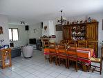86580 BIARD - Maison 2