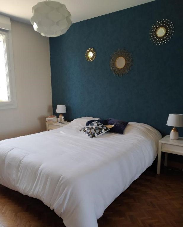 A vendre Maison Vouneuil Sous Biard spacieuse de 150.81 m2