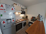 86000 POITIERS - Appartement 2