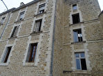 86000 POITIERS - Appartement 1