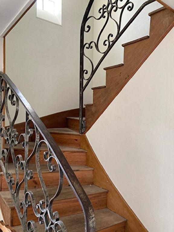 A vendre Maison avec 6 chambres à Poitiers Secteur Ganterie