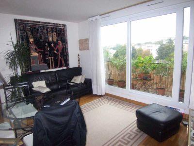 Appartement RUEIL MALMAISON - 3 pieces - 0 m2