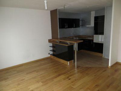 Appartement Nanterre 3 pieces 56 m2