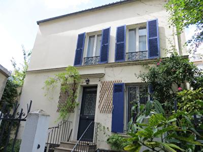 Maison Puteaux 5 pieces 129 m2