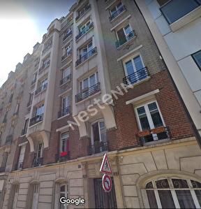 Neuilly Sur Seine : Studette de 12 m2