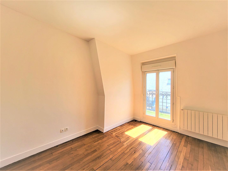 photos n°1 Appartement Puteaux 2/3 pièces: 39.05 m²