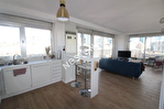 92800 PUTEAUX - Appartement 2
