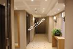 92800 PUTEAUX - Appartement 3