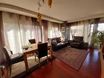 92800 PUTEAUX - Appartement 1