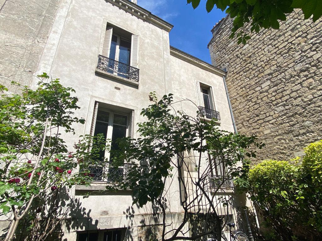Maison a vendre puteaux - 10 pièce(s) - 230 m2 - Surfyn