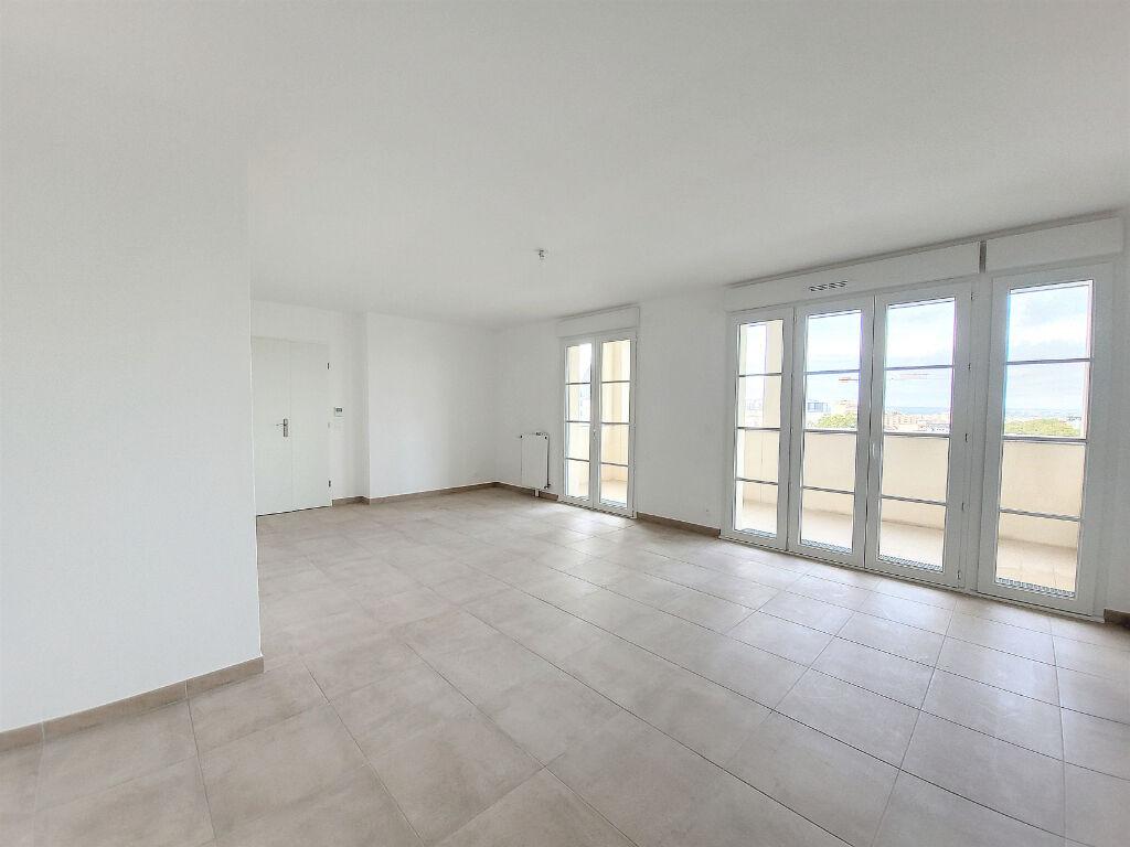 vente appartement de luxe 92800 puteaux