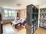 92000 NANTERRE - Appartement