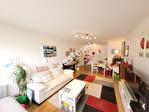 92800 PUTEAUX - Appartement