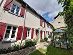 95590 NERVILLE LA FORET - Maison 1