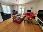 95290 L ISLE ADAM - Appartement
