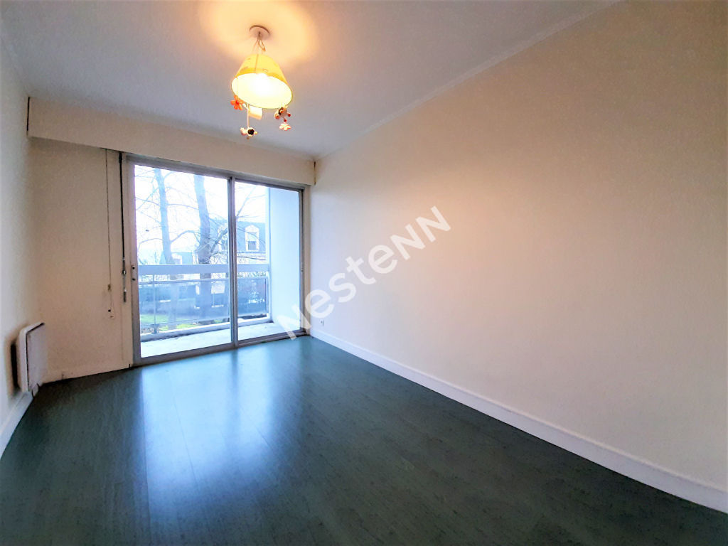 Appartement L Isle Adam 5 pièce(s)