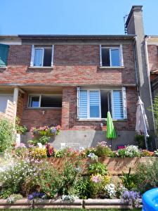 Maison Soisy Sous Montmorency 4 pieces 70 m2