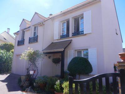 Maison Soisy Sous Montmorency  140 m2