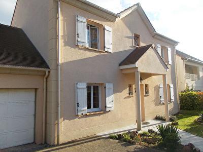 Maison Soisy Sous Montmorency