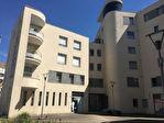 95600 EAUBONNE - Appartement 1