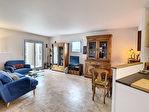 95600 EAUBONNE - Appartement 2