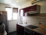 95600 EAUBONNE - Appartement