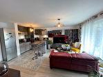 95600 EAUBONNE - Appartement 3