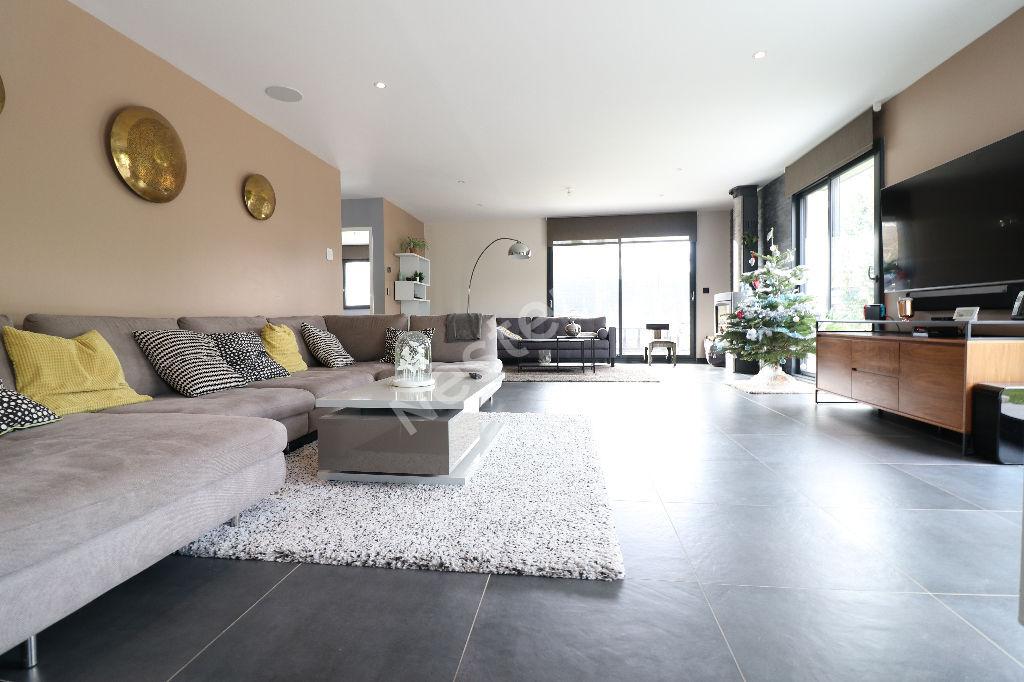 vente maison de luxe 95240 cormeilles en parisis