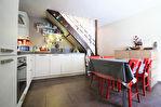 95240 CORMEILLES EN PARISIS - Maison 2