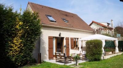 Maison Sannois 6 pieces 98.40 m2