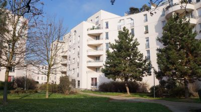 Appartement Ermont 4 pieces 81.55 m2
