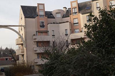 Appartement Sannois 5 pieces
