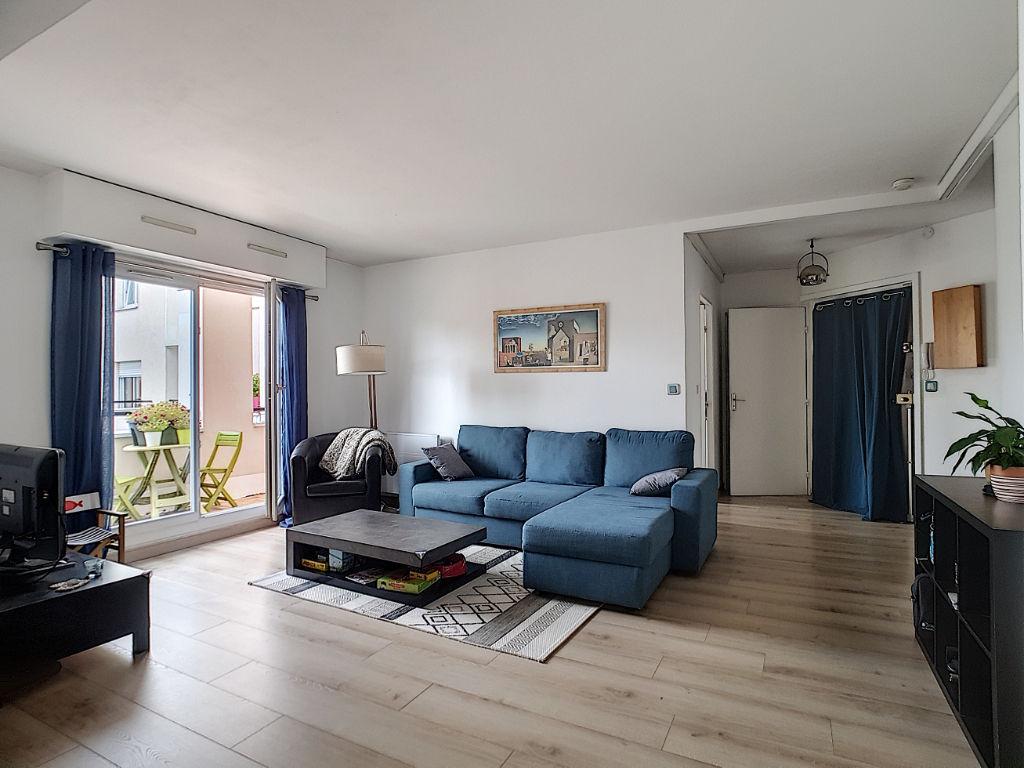 photos n°1 DUPLEX Ermont / F5 / 3 chambres / SUD OUEST / 10 MINS GARE