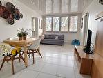 95120 ERMONT - Appartement 1