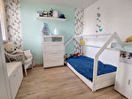 95120 ERMONT - Appartement 3