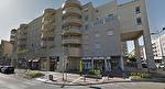 95120 ERMONT - Appartement
