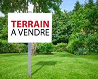 TERRAIN CERNAY / ERMONT EAUBONNE 283 m2