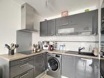 95120 ERMONT - Appartement 2