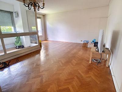 Appartement Ermont 4 pieces de 87m2; proche gare et ecoles