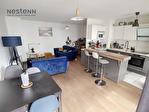 95120 ERMONT EAUBONNE - Appartement